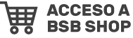 Acceso a BSB Shop